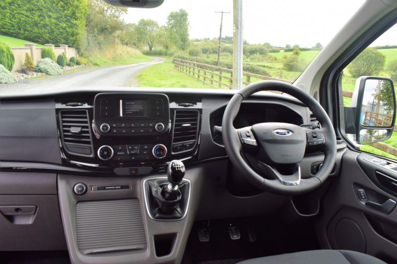 2011 Vauxhall Zafira Exclusiv