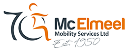 McElmeel Mobility Services